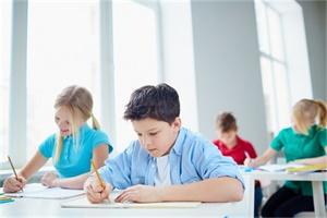 心理咨询专业就业方向及相关单招学校