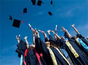 青岛滨海学院2021单招专业有哪些