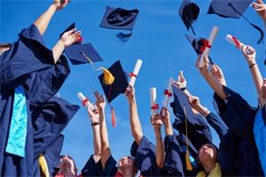 上海海洋大学2021单招专业有哪些