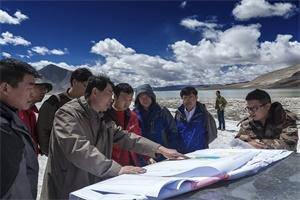 福建华南女子职业学院2021单招专业有哪些