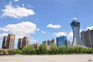 湖南城建职业技术学院2021单招专业有哪些